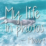 My life in photos – maart 2018 #1