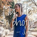 My life in photos – juni 2018 #4