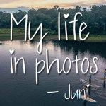 My life in photos – juni 2019 #1