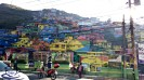 la-trinidad-benguet-colorful-houses-in-mycupoftin-com10