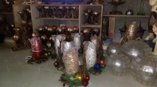rolrens-christmas-lanterns-at-mycupoftin-com-3