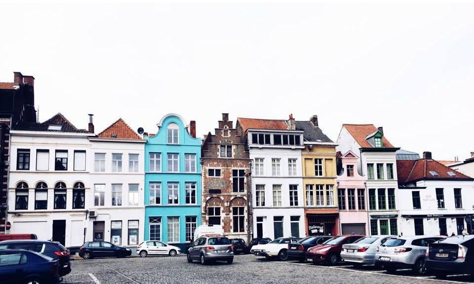 gent-huisjes-citytrip-stedentrip