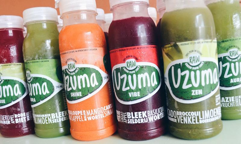 uzima-green-juices-cold-pressed