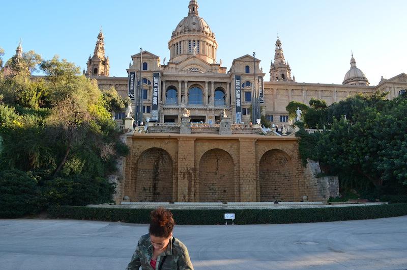 montjuic-barcelona-plazadeespanya