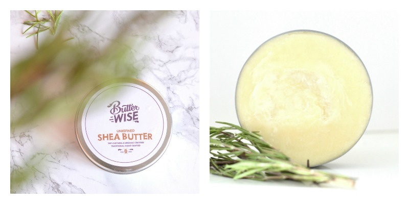butterwise-boter-sheaboter-afrikaans-natuurlijk-product
