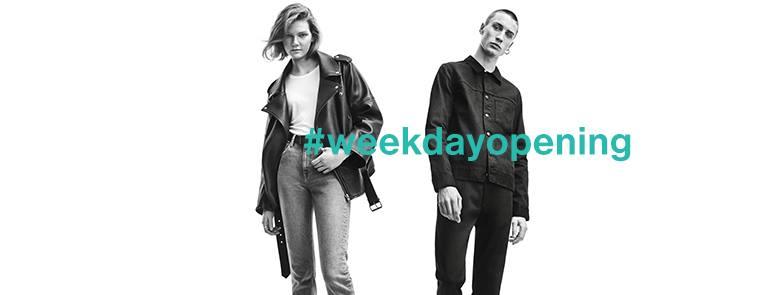 Weekday-winkelen-shoppen-kleding