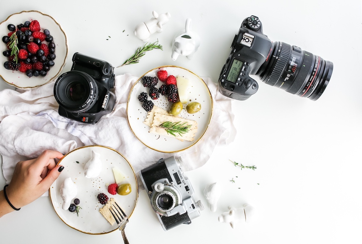 eten-voedsel-fotografie-camera-brooke-lark