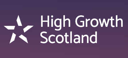 High Growth Scotland featuring MyCustomerLens joining PwC Scale