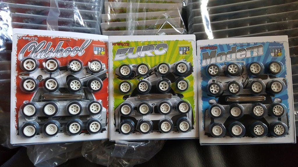 How And Where To Get Real Rider Wheels My Custom Hot Wheels