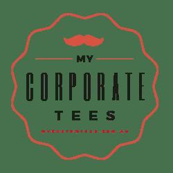 my custom tees - my corporate tees