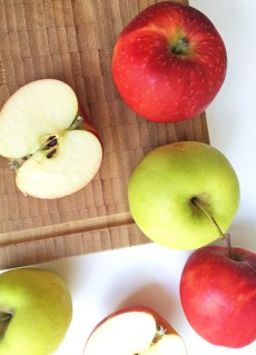 Apple puree recipe 5.2