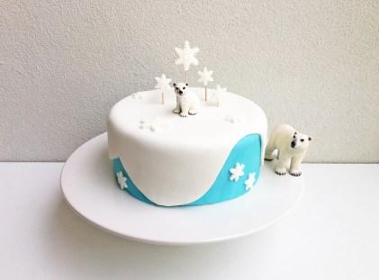 polar-bear-cake-9