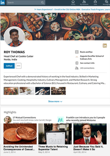 linkedin-profile-creation-in-slider