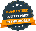 lowest-price-guaranteed-slider