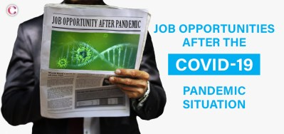 job-opportunities-after-the-covid-19-pandemic-situation