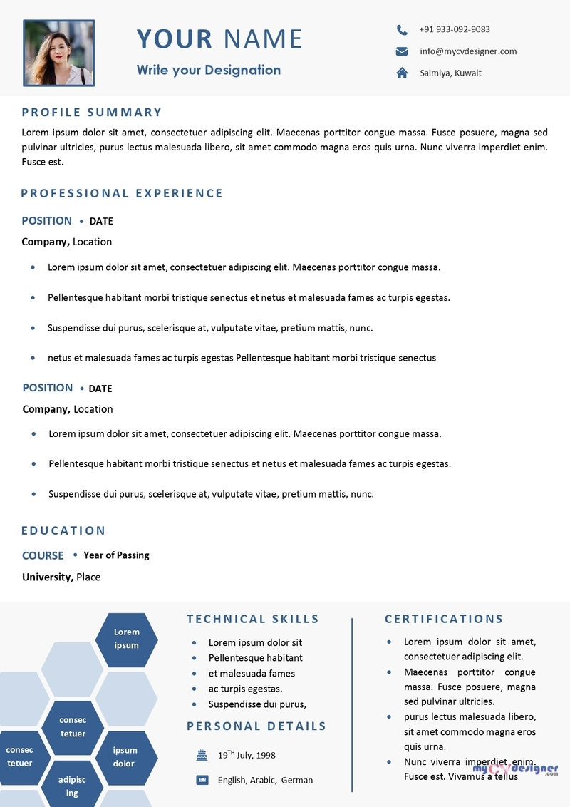 ms-word-resume-template-MCDF0010