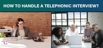 how-to-handle-telephonic-interview