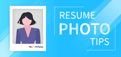 resume-photo-tips