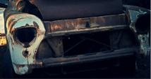 abandoned truck3