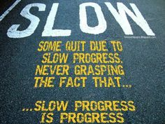 slow_progress