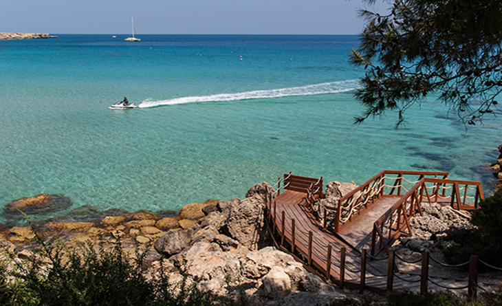 http://www.dreamstime.com/royalty-free-stock-photo-beach-cyprus-image26613485