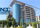 NCC Assigns 383 Million New Telephone Numbers to Telcos