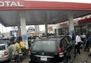 Fuel Queues Return Over Looming Price Hike
