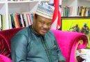 N69.4bn Debt: AMCON Takes Over NICON Insurance, Nigeria Reinsurance From Jimoh Ibrahim