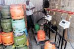 Again, 750,000MT Supply Gap, Forex Shoot Cooking Gas Above N8,000