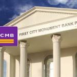 FCMB building