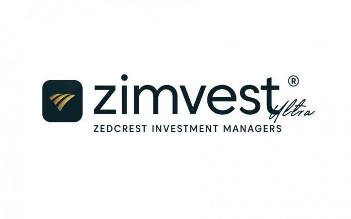 Zedcrest Unveils Digital Wealth Management Subsidiary