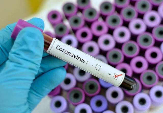 india has an innate natural defence against coronavirus