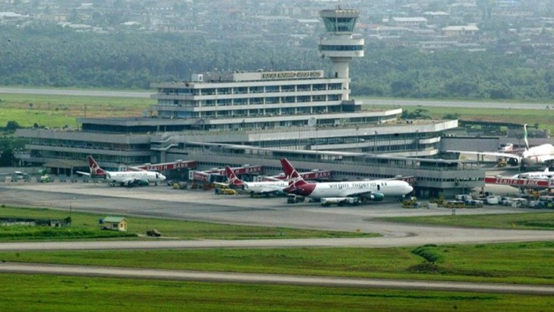 FG Approves Flight Resumption in 14 Airports
