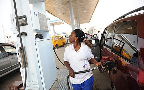 IPMAN Directs Members To Sell PMS At N150/Litre