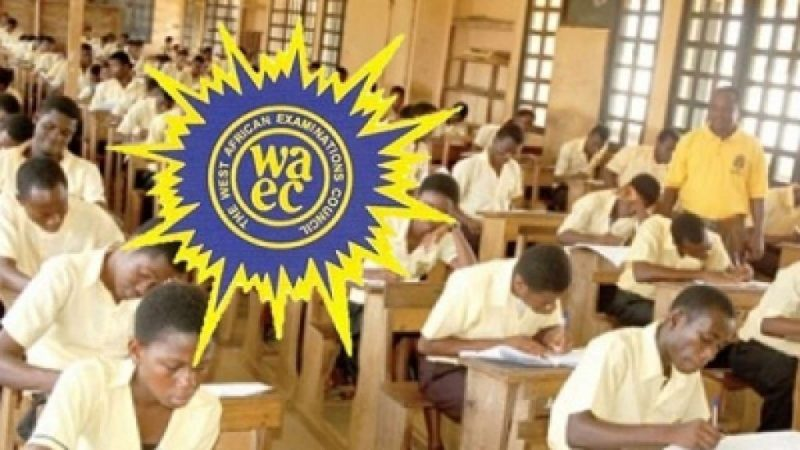 WASSCE 2020 Timetable: Students To Write Maths Aug 17, English Aug 26