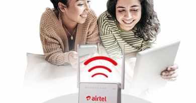 472x420 Broadband d 9513D5034E675D620E0CA082EFCCF6AD