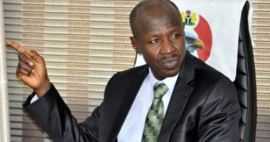 Reps orders law enforcement agencies to bring Magu by force to face panel e1567170899217