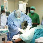 Doctors2 1062x598 1