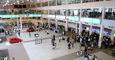 800px Lagos Airport Iwelumo 2