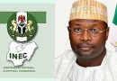 2023 Presidential Election to Hold February 18 -INEC