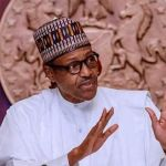 Mischievous twisting of President Buharis comments on insecurity