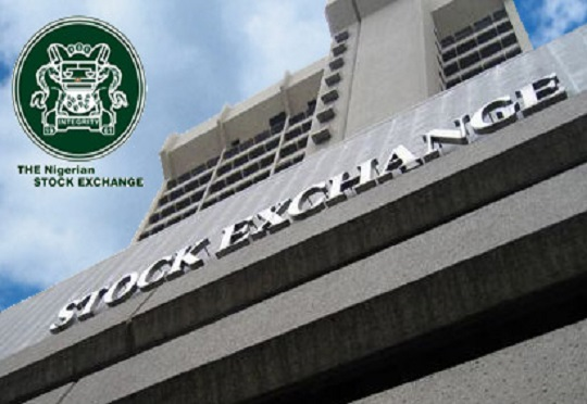 NSE Upgrades Companies'Portal to Enhance Market Integrity