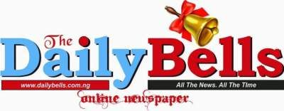The Daily Bells Newspaper