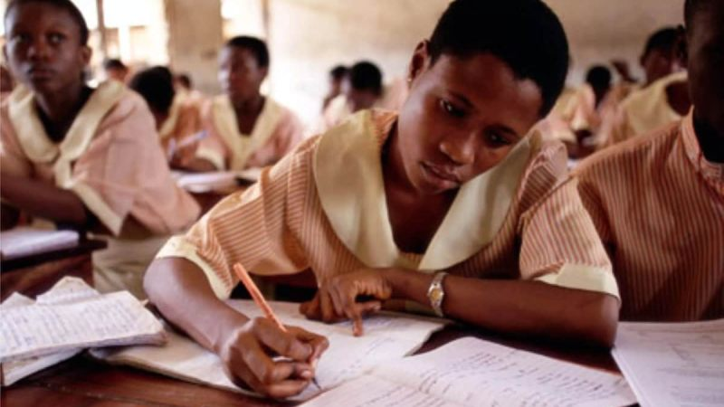 BREAKING: FG Finally Orders Re-Opening of Schools For SS3, JSS3 Students On August 4