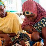 Breastfeeding in Nigeria 1062x598 1