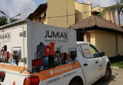 Jumia Partners Reckitt Benkiser, Nokia, Others To Enable Consumers Save Money