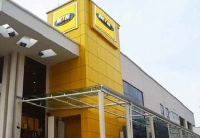 MTN Nigeria Appoints Toriola New CEO