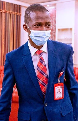 Buhari and Bawa3 1 50