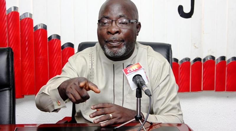 APC's Chaotic Congresses Reflection of Nigeria's Crisis, Says PDP