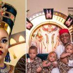 former beauty queen precious chikwendu on her birthday photos 8 1200x720 1 1000x600 1
